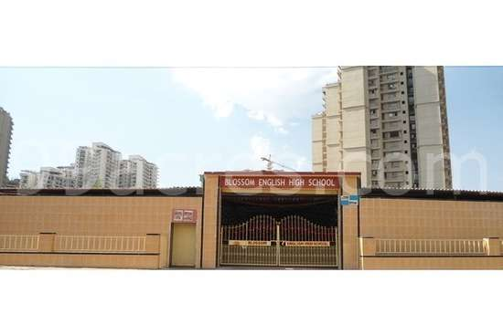 3 BHK Apartment / Flat for sale in Runwal Estate Dhokali