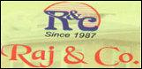RESIDENTIAL HUDA PLOT, Sector 25-Panchkula, Panchkula