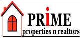 Prime City, Lokhra, Guwahati