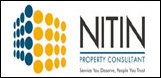 Nitin Property Consultant-Service you Deserve,People You Trust