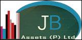 JB Assets (P) Ltd