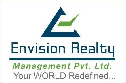 Envision Realty, New Alipore, Kolkata South