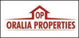 Oralia Properties-Oralia- Pune