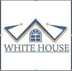 WHITE HOUSE ESTATE AND MARKETING PVT. LTD., Gotri, Vadodara