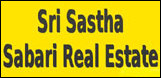 BRAND NEW FLAT SRI SASTHA SABARI REAL ESTATE, Mylapore, Chennai South