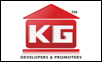 KG Centre Point, Poonamallee, Chennai West