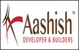 Ashish Green, Varthur Road, Bangalore East