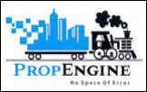 Propengine Realtech-One of the best service provider