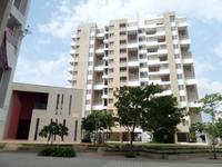 2 BHK, Resale  Residential Apartment in Chakan