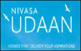 Nivasa Udaan, Lohegaon, Pune