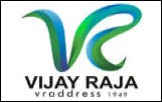 Vijay Raja Ideal Homes, Poonamallee, Chennai West