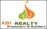 READY BUILDED HOUSE, Vadavalli , Coimbatore