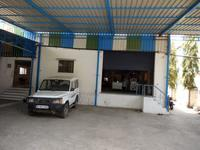 5500 Sq.Ft.,  Factory for lease/rent in Hinjewadi
