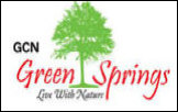 GCN Green Springs, Whitefield, Bangalore East