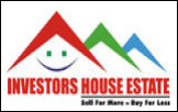 Lucky Homes The Palm Valley, Sector 1 Greater Noida West, Greater Noida