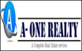 A-One Realty Services Noida, Sector-18 Noida, Noida