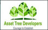 Asset Tree The Apple, Chitlapakkam, Chennai South