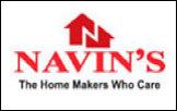 NAVIN HOUSING & PROPERTIES (P) LTD