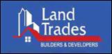 Land Trades Builders & Developers