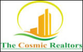 DAH Greentech NX ONE Mall, Techzone 4 Greater Noida West, Greater Noida
