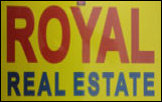 Royal Real Estate-Dealing in all kind of Residential Properties