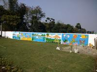 Residential Land/Plot in Thakurpukur