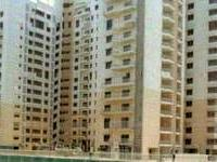 3 BHK, Residential Apartment in SG Highway
