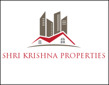 On request, Sector-76 Noida, Noida