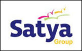 Satya The Hive, Sector-102 Gurgaon, Gurgaon