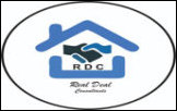Real Deal Consultants-Real Deal Consultants- Commercial Experts