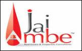 Jai Ambe Real Estate consultant-Top Dealer