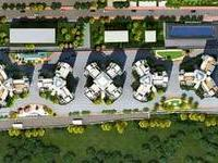 4 BHK,  Residential Apartment in Pimple Nilakh