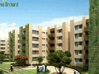 4 BHK,  Residential Apartment in New Town