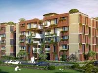 3 BHK,  Residential Apartment in Rajarhat