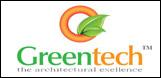 Greentech, The signature, Infopark, Kochi