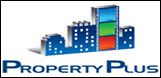 Kasana Tower, Alpha Commercial Belt, Greater Noida