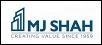 MJ Shah