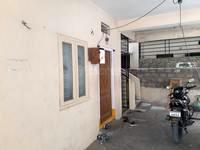 resale independent house in miyapur hyderabad second hand rh 99acres com