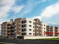 2 BHK, Resale Residential Apartment in Pahala