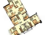 3 BHK,  Residential Apartment in Wanowrie
