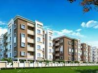 3 BHK, Resale Residential Apartment in Patia