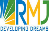 RMJ Developers Private Limited