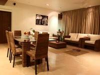 4 BHK, Residential Apartment in Juhu