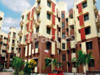 3 BHK,  Residential Apartment in Madhyamgram