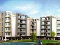 2 BHK,  Residential Apartment in Madhyamgram
