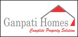THIS is prime location property near golf club, Sector-39 Noida, Noida
