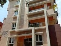 3 BHK,  Residential Apartment in Southern Avenue