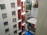 3 BHK,  Residential Apartment for rent in Baner