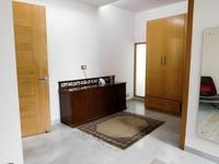 Property for rent in Asiad village, Delhi South - Rental properties ...