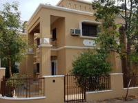4 Bedroom,  Independent House/Villa in Kalyani Nagar
